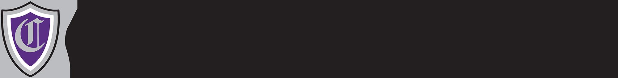 Chatham Charter School