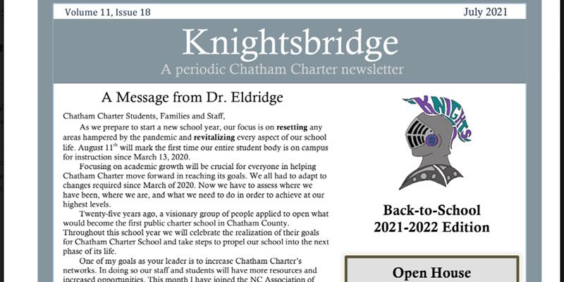 KnightsbridgeJul2021