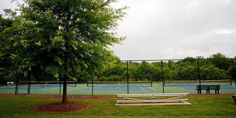 TennisCourtsCrop800x400