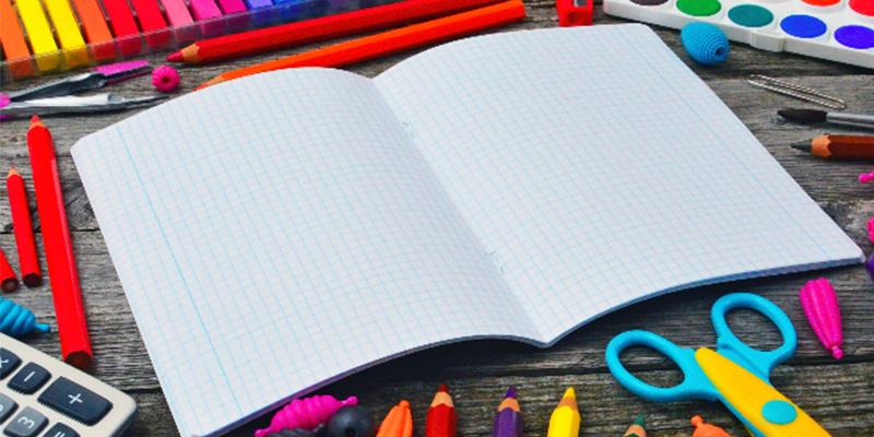 school suppliess800x400.com