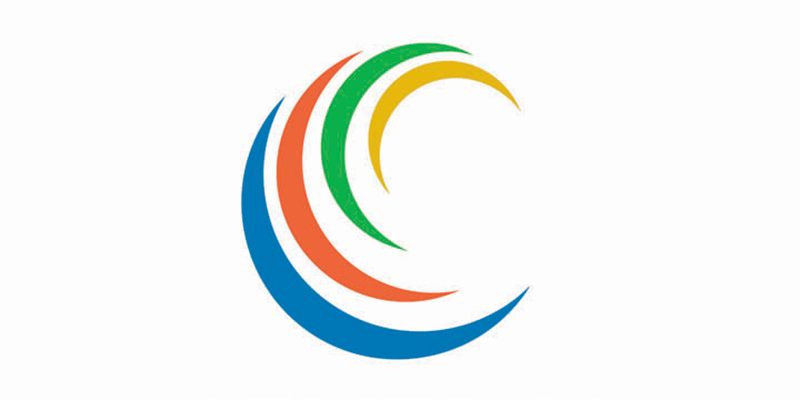 CCCC-LogoOptimizedKnight-News
